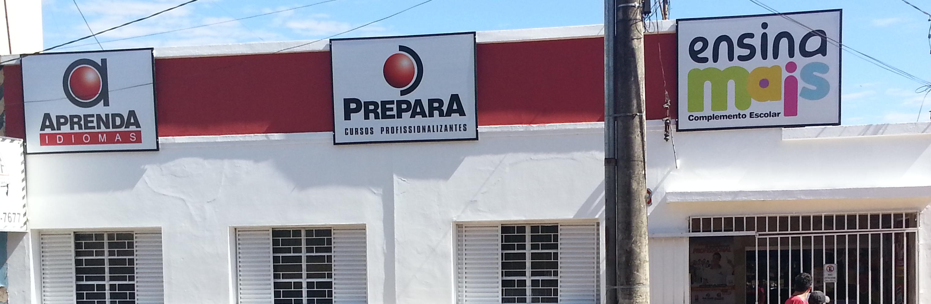Araguari - Centro 1